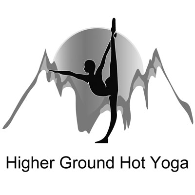 Higher Ground Hot Yoga