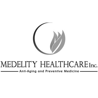 Medelity Healthcare